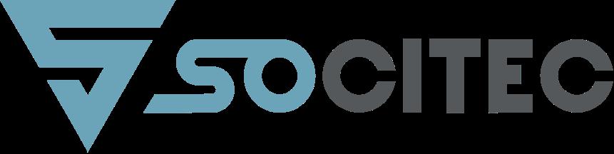 socitec-logo