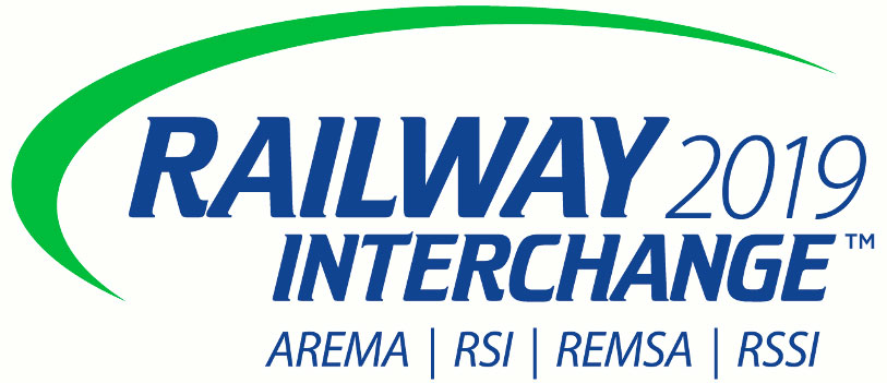 Salon Railway Interchange 2019