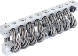 full-helical-wire-rope
